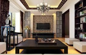 dark furniture living room. brilliant chinese living room furniture design styles dark brown for a