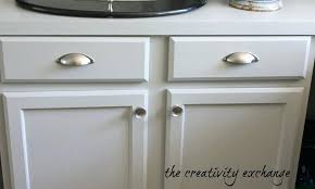 cabinet knobs silver. Restoration Hardware Cabinet Pulls Medium Size Of Nickel Bulk Silver Knobs Home Depot Drawer