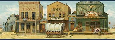archives findyourlevel com a catalog cache 6 thumbnail 170ec19af00183b5e0368529fc2daa2f o a oa8062b repeat jpg old west town