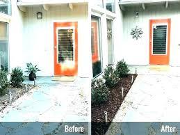 modern outdoor lighting mid century n outdoor lighting porch light lights exciting n vintage modern outdoor