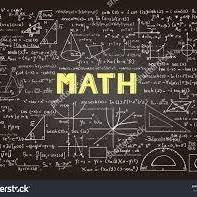 federal school of statistics manchok kaduna state ia home  mathematics problem solver statistics