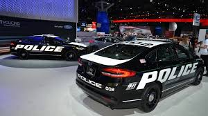 2018 ford crown victoria police interceptor. unique 2018 2018 ford crown victoria wow ford police responder hybrid youtube in crown victoria interceptor