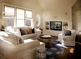 beautiful small living rooms 123bahen home ideas beautiful living room small