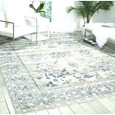 10x10 area rug area rug area rug ivory blue area rug x 8 x wool area