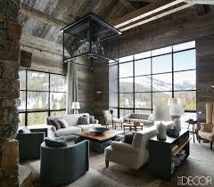 livingroom furniture ideas. 25 Minimalist Living Rooms Furniture Ideas For Collection Room Design Livingroom