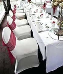 linen like disposable tablecloths linen like tablecloth for wedding chair covers disposable linen tablecloths wedding linen