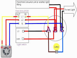contemporary ceiling fan pull chain light switch wiring diagram hunter ceiling fan switch replacement at Wiring Diagram For Ceiling Fan Pull Switch