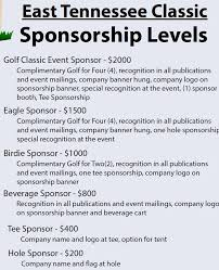 cost 150 per person 600 per format four person scramble registration includes green cart fees 2 beverages from cart snack and lunch