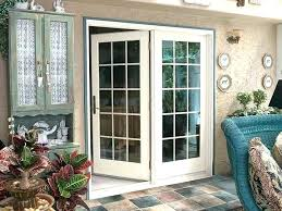 french doors exterior patio should be more than just a path to the outdoors find oak wood french doors