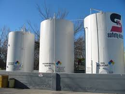 Saftey Kleen Systems Safety Kleen Systems Inc Oklahoma City Ok Oklahoma