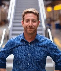Randy Scherer - High Tech High Graduate School of Education