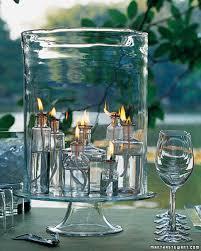 tall vase lighting garden. Bottle Beauty Tall Vase Lighting Garden T