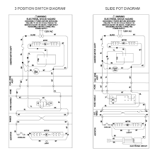 need wiring diagram kenmore vacuum 116 255135 sears partsdirect 1