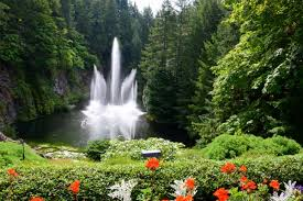 butchart gardens tours. Contemporary Gardens Picture Of Brentwood Bay Kayak Tour And Butchart Gardens Visit For Tours V