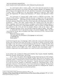 kabir on sanskrit lorin roche ph d  kabir bhasa