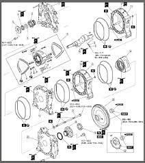 a diagram for 2005 mazda rx 8 engine audi s6 engine diagram wiring rx8 injector wiring diagram at 2006 Mazda Rx 8 Wiring Diagram