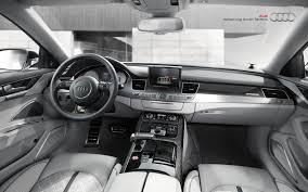 2014 Audi S8 | New car models