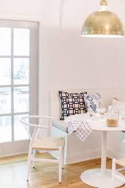 Breakfast Nooks Best 25 Corner Breakfast Nooks Ideas On Pinterest Dining Booth