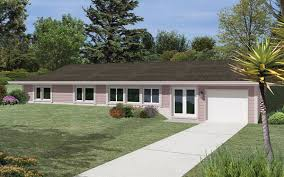 Apartments Earth House Plans Mother Earth House Plans Earth Homes Earth Contact Home Plans