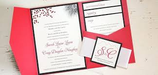 Design Your Own Invitations Day Printable Invitation By Make Cards