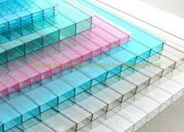 4x8 sheet plastic polycarbonate frp roof panels transpa corrugated roofing sheets
