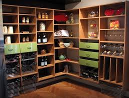 14 best pantry images on kitchen ideas pantry california closets