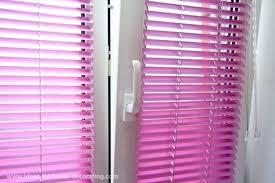 colored mini blinds. Colored Mini Blinds Home Depot Window