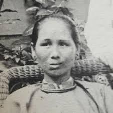 "Lady Ivy Pearson on Twitter: ""Swirl. . . . #vsco #vscocam #iphotofr  #grainedephotographe #rijskmuseum #jemaintiendrai #bnw_greatshots  #bnwlovers #iamsterdam https://t.co/mlVKKEECWk… https://t.co/QFlTdkScCS"""