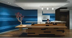 office receptions. Img Office Receptions U