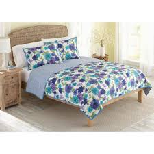 Find and Compare more Bedding Deals at http://extrabigfoot.com ... & Better Homes and Gardens Quilt Collection, Watercolor Floral Price Adamdwight.com