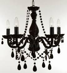 chandelier lamp shades european chandeliers black chandelier light shade copper chandelier