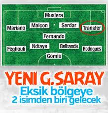 UEFA, Lyon - Beşiktaş'ı disiplin kuruluna sevk etti