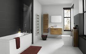 Bathroom Suites - How to Create a Space You\u0027ll Love   Big Bathroom ...