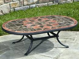 round patio coffee table round patio coffee table for round outdoor coffee table lovely nice patio cocktail tables amazing iron ideas round patio coffee