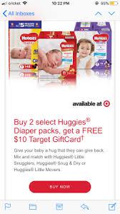 Huggies Mamas - Babycenter