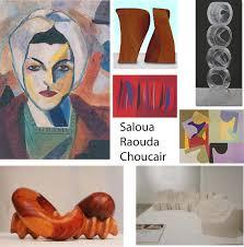 「Saloua Raouda Choucair」の画像検索結果