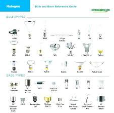 regular light bulb base entertaining ceiling fan light bulbs ceiling fan bay ceiling fan bulb size regular light bulb base