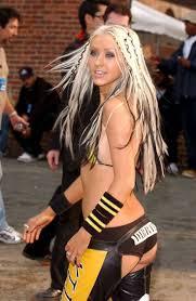 337 best Celebrity Christina Aguilera images on Pinterest