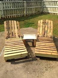 best pallet couch images on pallet ideas lounge chairs out of wood pallets wooden pallet chair