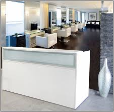 office table reception desk melbourne reception desk nz white reception desk edmonton