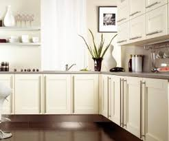 kitchen furniture designs. Modern Kitchen Furniture Traditional Cabinet Colors Designs For Small Kitchens Best