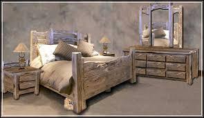 unique bedroom furniture sets. Unique Ideas Western Bedroom Furniture Sets Amazing Designs Rustic I