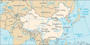 ' Guide Travel China Travellerspoint Wiki Travellers To n8vxn1