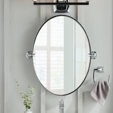 bathroom mirrows. save to idea board bathroom mirrows t