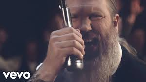 <b>Amon Amarth</b> - The Way of Vikings - YouTube