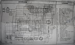 maytag dryer timer amazon com ge we04x20416 clothes dryer timer ge dryer ground strap at Hotpoint Dryer Wiring Diagram