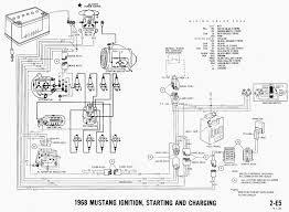 65 mustang 289 alternator wiring diagram mercruiser 188 wiring 1966 Mustang Alternator Wiring 65 mustang 289 alternator wiring diagram mercruiser 188 wiring diagrams