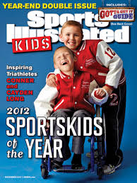 Image result for sports illustrated kids magazines