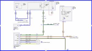 wiring diagram ford focus wiring diagram 2012 ford fiesta wiring 2013 ford focus radio wiring diagram gallery of ford focus wiring diagram