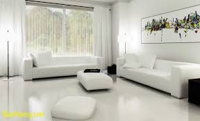 living room curtain ideas for living room luxury living room curtains the best photos of